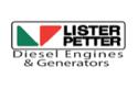 Lister Petter Diesel