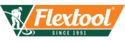 Flextool