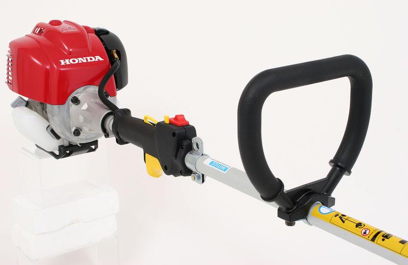 Honda UMS425 Bent Shaft Line Trimmer