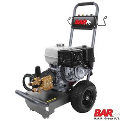 BAR COLD PRESSURE WASHER
