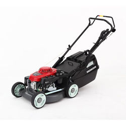 Honda Heritage Push Mower