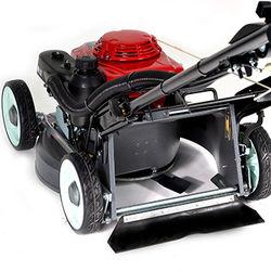 Honda Heritage Push Mower