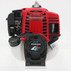 UMK435 ENGINE
