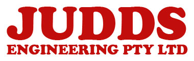 Judds Engineering Pty Ltd